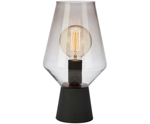Lampe A Poser Retro Westwingnow