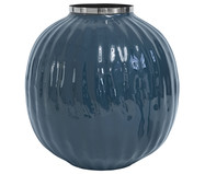 Vase Josefine Ball