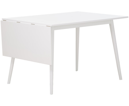 Table extensible Trym