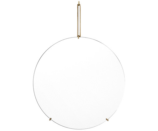 Espejo de pared Wall Mirror