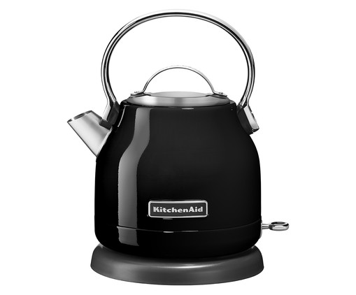 Bollitore KitchenAid