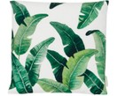 Federa arredo  reversibile Leaves