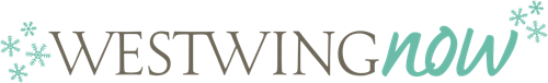 WestwingNow Logo