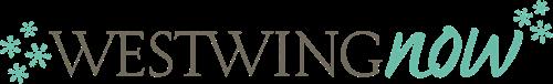 WestwingNow Logo